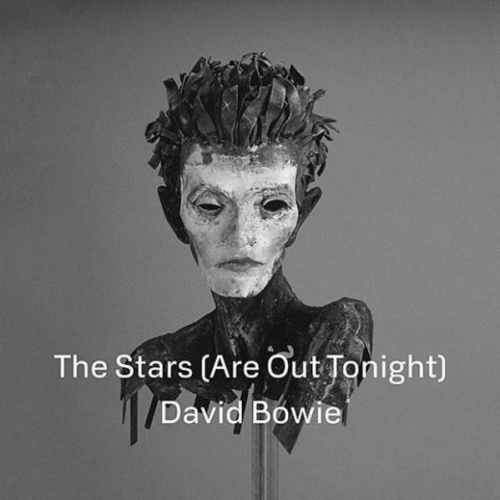 Stars (Are Out Tonight)