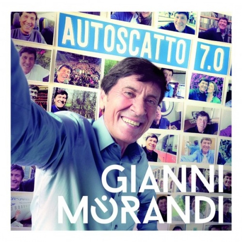 Autoscatto 7.0