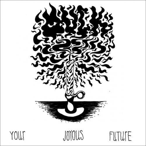 Your Joyous Future