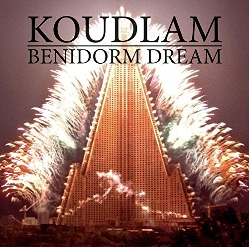 Benidorm Dream