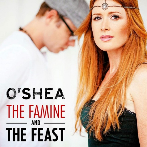 The Famine and the Feast