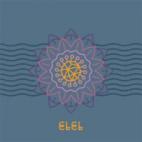 ELEL EP
