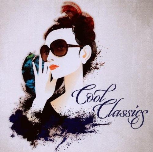 Cool Classics [Sony]