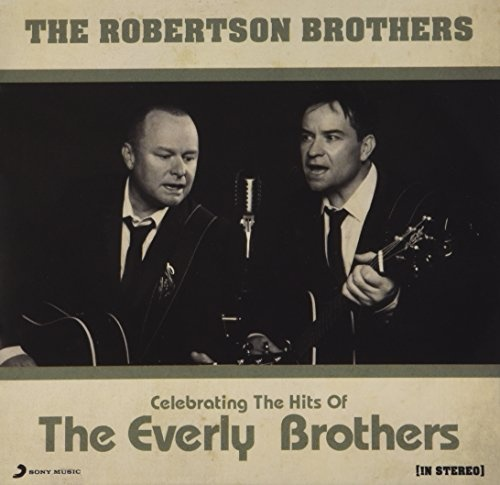 Celebrating the Hits of the Everly Brothers