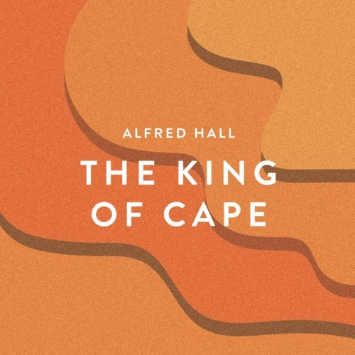 The King Of Cape