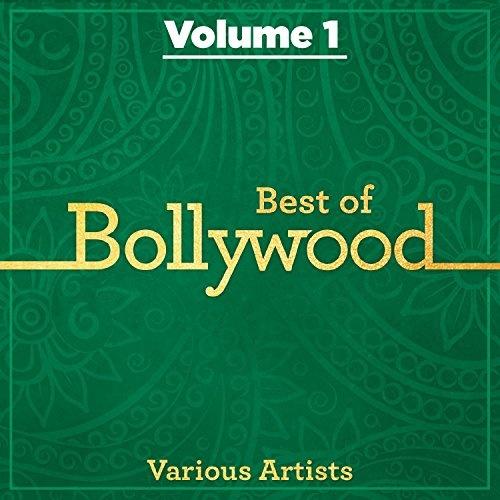 Best of Bollywood, Vol. 1
