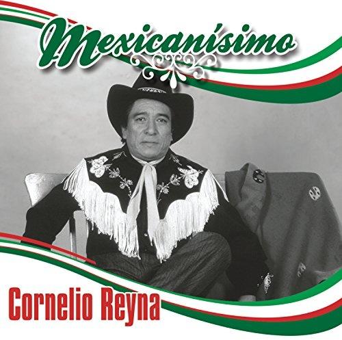 Mexicanísimo