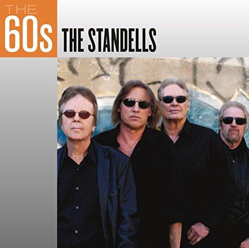 60s: The Standells