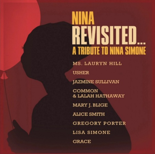 Nina Revisited: A Tribute to Nina Simone