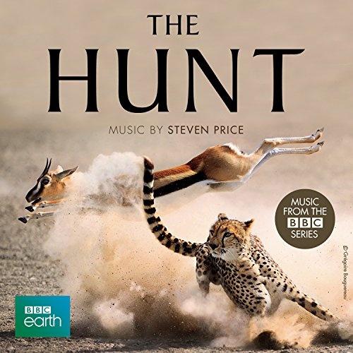 「the hunt soundtrack」的圖片搜尋結果