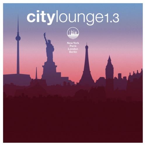 City Lounge 1.3