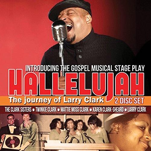 Hallelujah [Select-O-Hits]