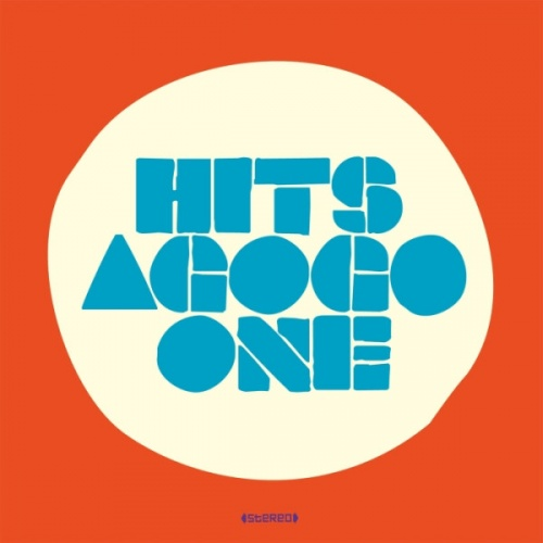 Agogo Hits, Vol. 1