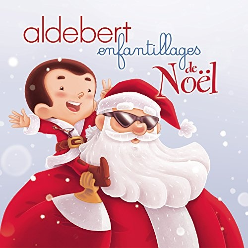 Enfantillages de Noël