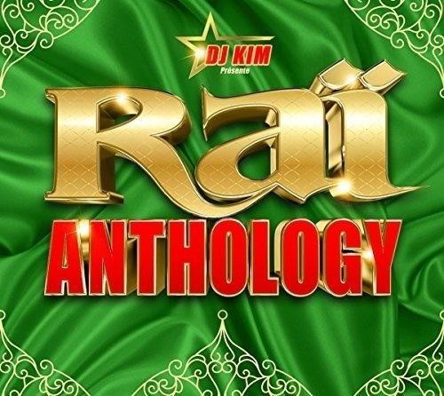 Rai Anthology