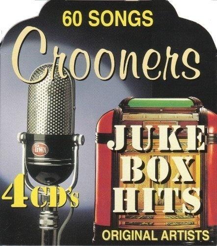 Crooners Juke Box Hits