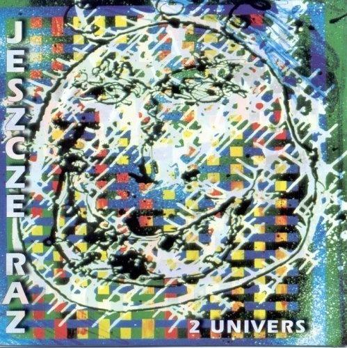 2 Univers