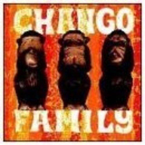 La Chango Family