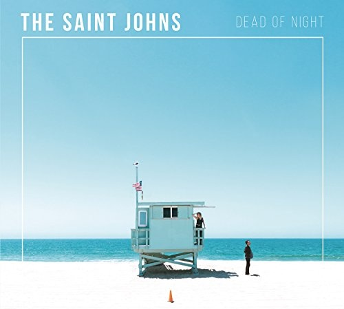 Dead of Night - The Saint Johns | Songs, Reviews, Credits