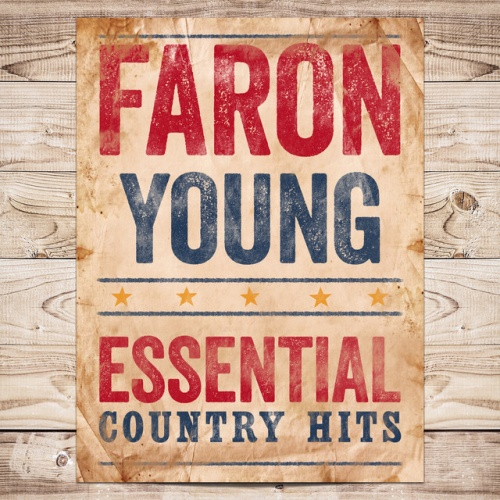 Country Hits & Favourites