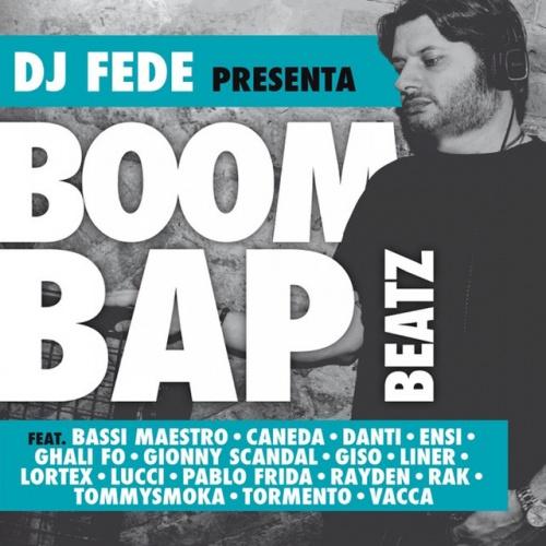 Boom Bap Beatz