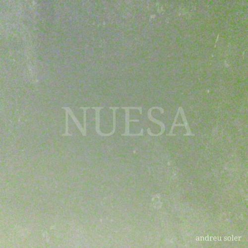 Nuesa