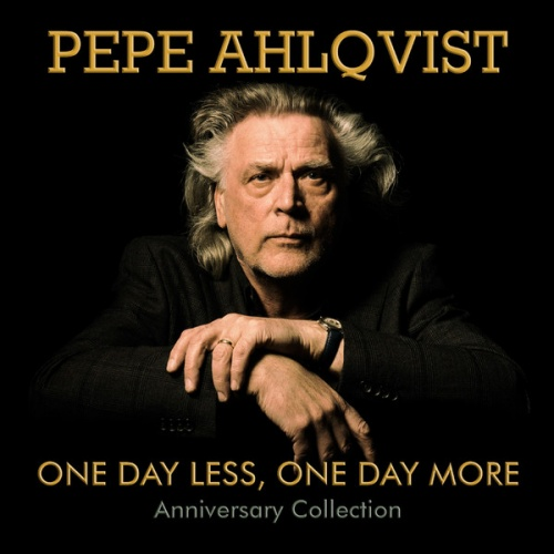 One Day Less One Day More: The Anniversary Collection