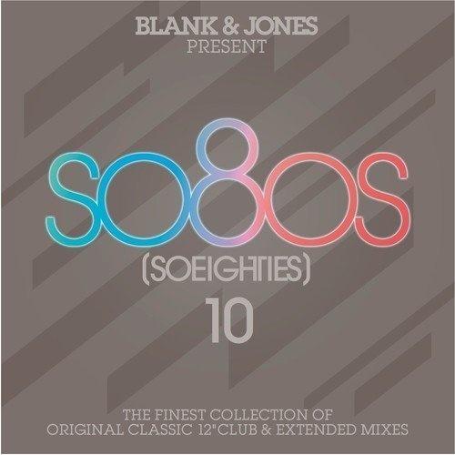 So80s (So Eighties), Vol. 10