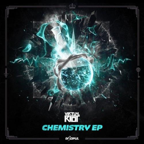 Chemistry EP