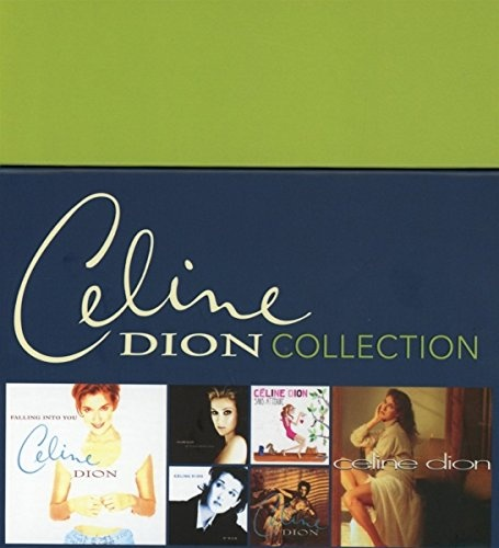 Collection [Sony Music]