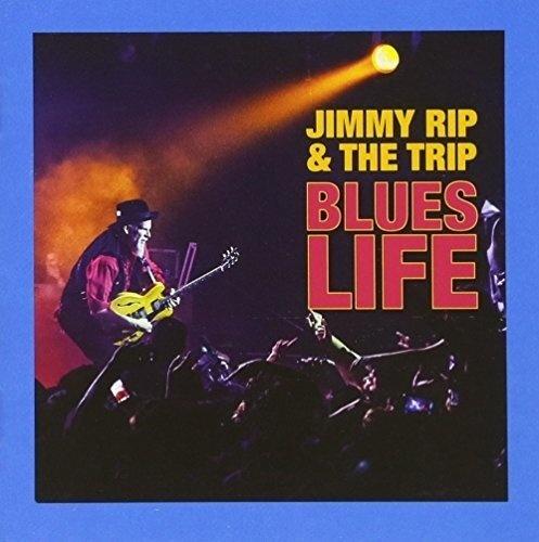Blues Life