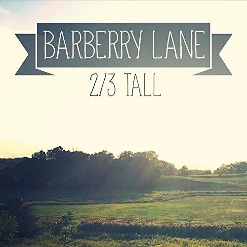 Barberry Lane