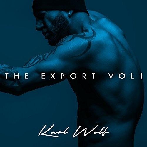 Export, Vol. 1