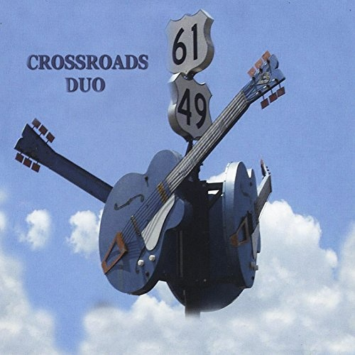 Crossroads Duo