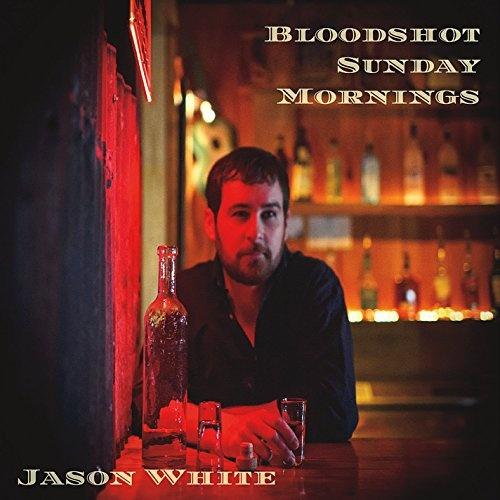 Bloodshot Sunday Mornings