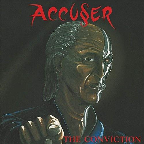 The Conviction