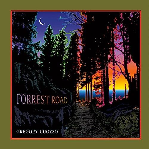 Forrest Road