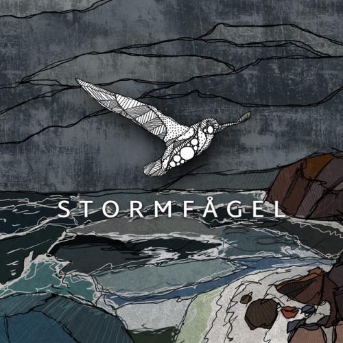 Stormfagel