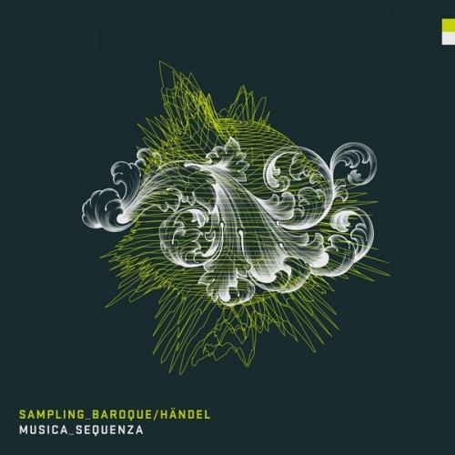 Sampling Baroque: Händel