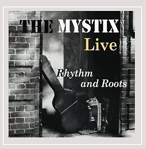 Rhythm & Roots