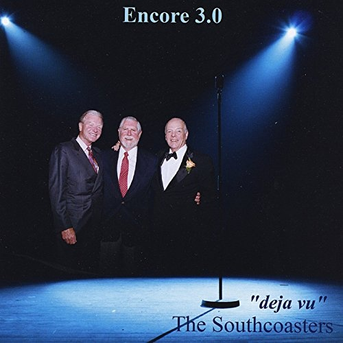 Encore 3.0