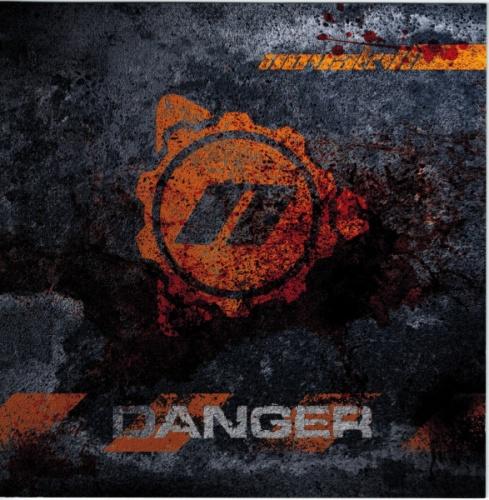 (D)anger