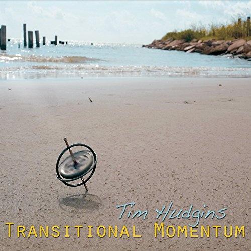 Transitional Momentum