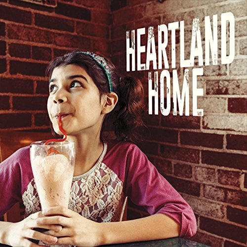 Heartland Home
