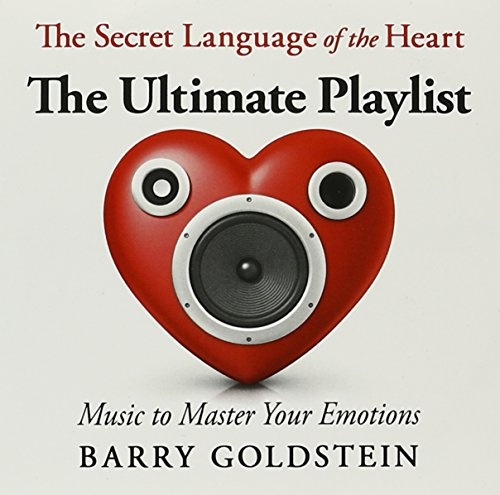 Secret Language of the Heart: The Ultimate Playlist