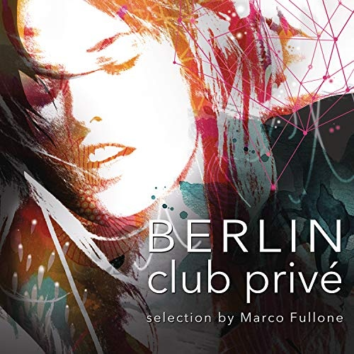 Club Prive Berlin