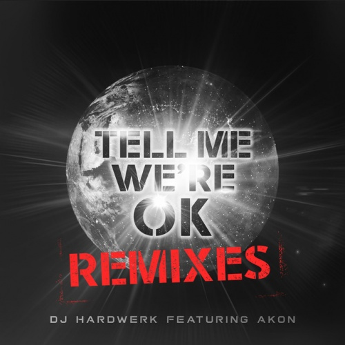 Tell Me We're Ok
