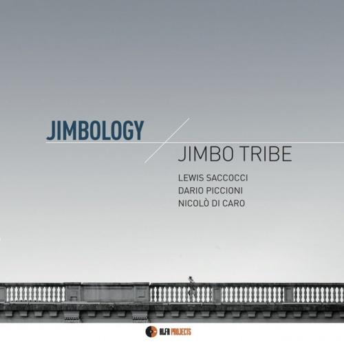 Jimbology
