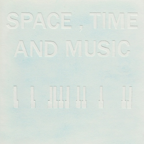 Space Time & Music