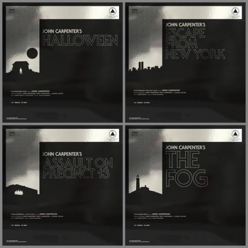 Classic Themes Redux EP